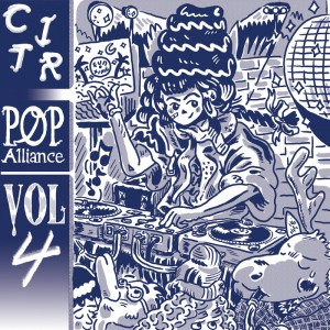 Pop-Alliance-Cover-LOW-RES
