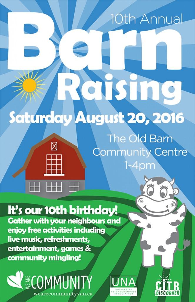 barn-raising-2016-poster