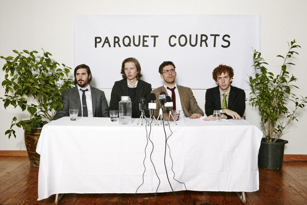 parquet-courts-press