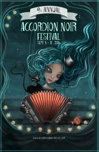 Elin-Noir-Poster-Draft-April-6-2016-small-for-online