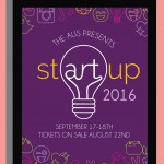 STARTUP POSTER (1)