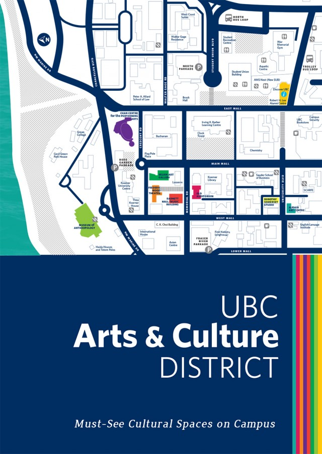 UBC_Arts_And_Culture_District2015-640x900