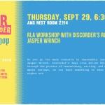 WorkshopPoster_Sept29