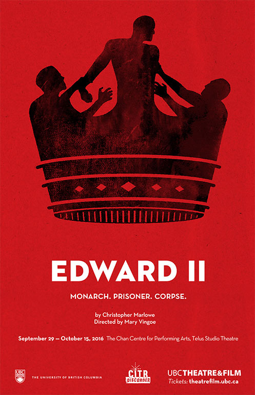 poster_edward_ii