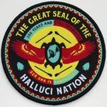 ATCR_HalluciNation_logo