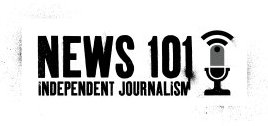 News_101-2016-03-24