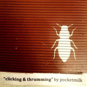 Pocketmilk