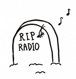 RIP_Radio-2016-09-30-818x853