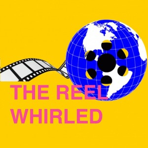 The_Reel_Whirled-2016-05-14-818x818