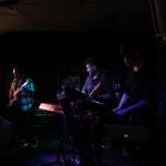 Carousel Scene // Photo courtesy of Jasper Wrinch