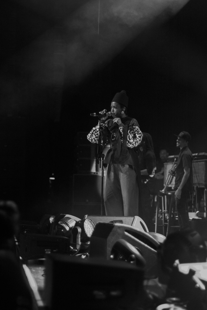 Lauryn Hill10