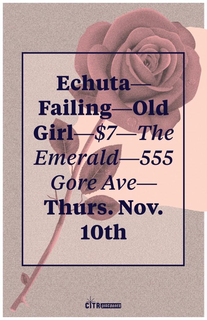 echuta_failing_oldgirl_poster_web2