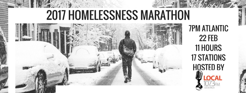 2017HOMELESSNESSMARATHON-FB-Cover2-1