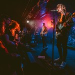 CloudNothings-BiltmoreCabaret-021717-52