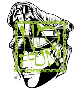 Paul Leahy    Illustration by Michael Shantz for Discorder Magazine
