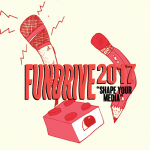 Fundrive_SiteGraphic-01 (1)