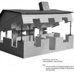ArchitectureDemolition_Rachel_Seburn_ForDiscorder_Month2017