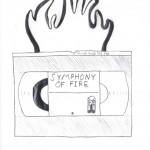 Symphony of Fire015