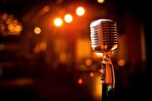 microphone-960