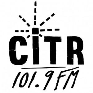 CiTR_Documentaries_show_image_2017_05_09_1494294081-818x818