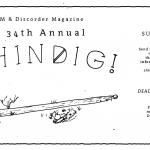 SHINDIG18_BANNER-02 (1)