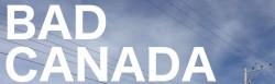 bad canada header fb