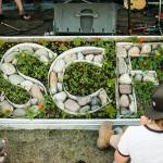 01 eaststage_scf_luis_busca_fordiscorder_july2017 (3)