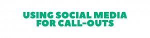 03-Socialmedia-02
