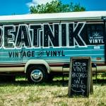01 - beatnik_scf_luis_busca_fordiscorder_july2017 (1)