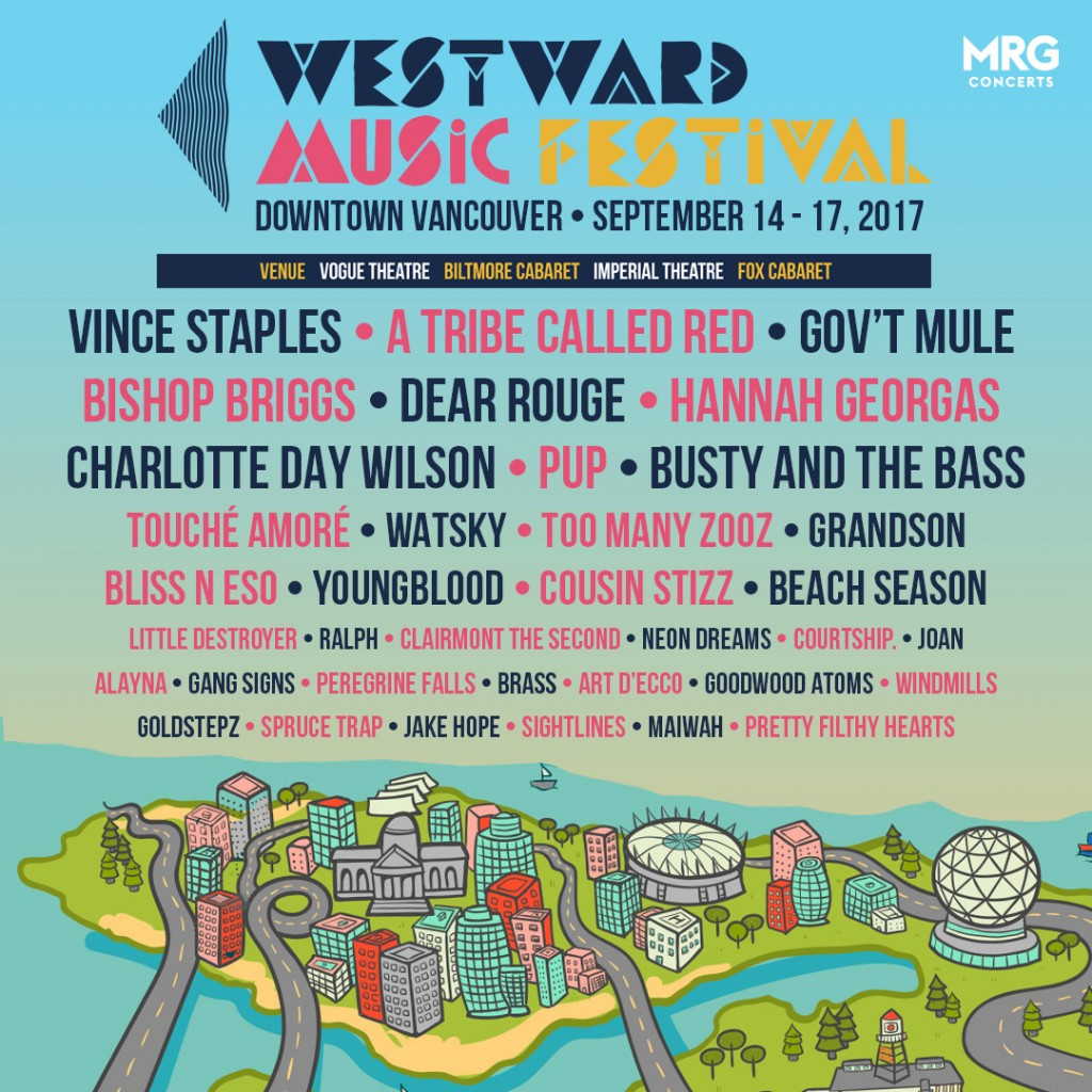WestwardMusicFestival2017_PosterR2