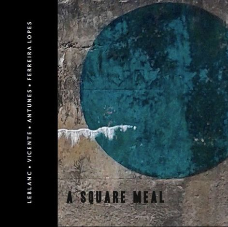 a-square-meal