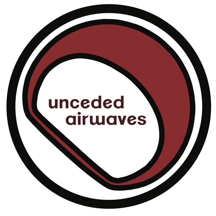 Unceded Logo