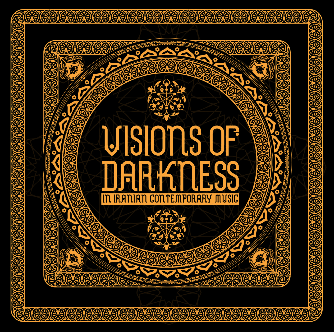 VA Visions Of Darkness - Lo res album cover for web