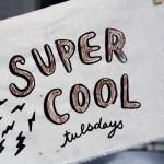 SuperCoolTuesdays6_ForDiscorder_nov2017