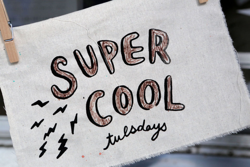 SuperCoolTuesdays6_ForDiscorder_nov2017