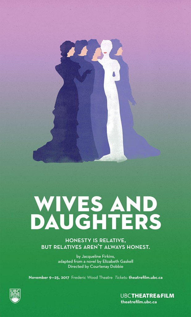 poster_Wives_Daughters_800px