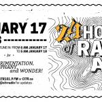 RadioArt2018_web-02
