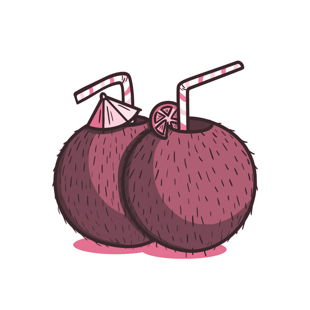 coconuts_jemmatitheridge_forDiscorder_Jan18