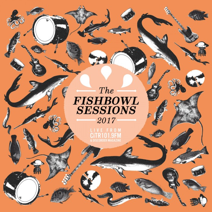 fishbowl2017