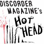 hothead_logo (1)