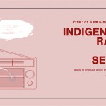 indigiradiodoc