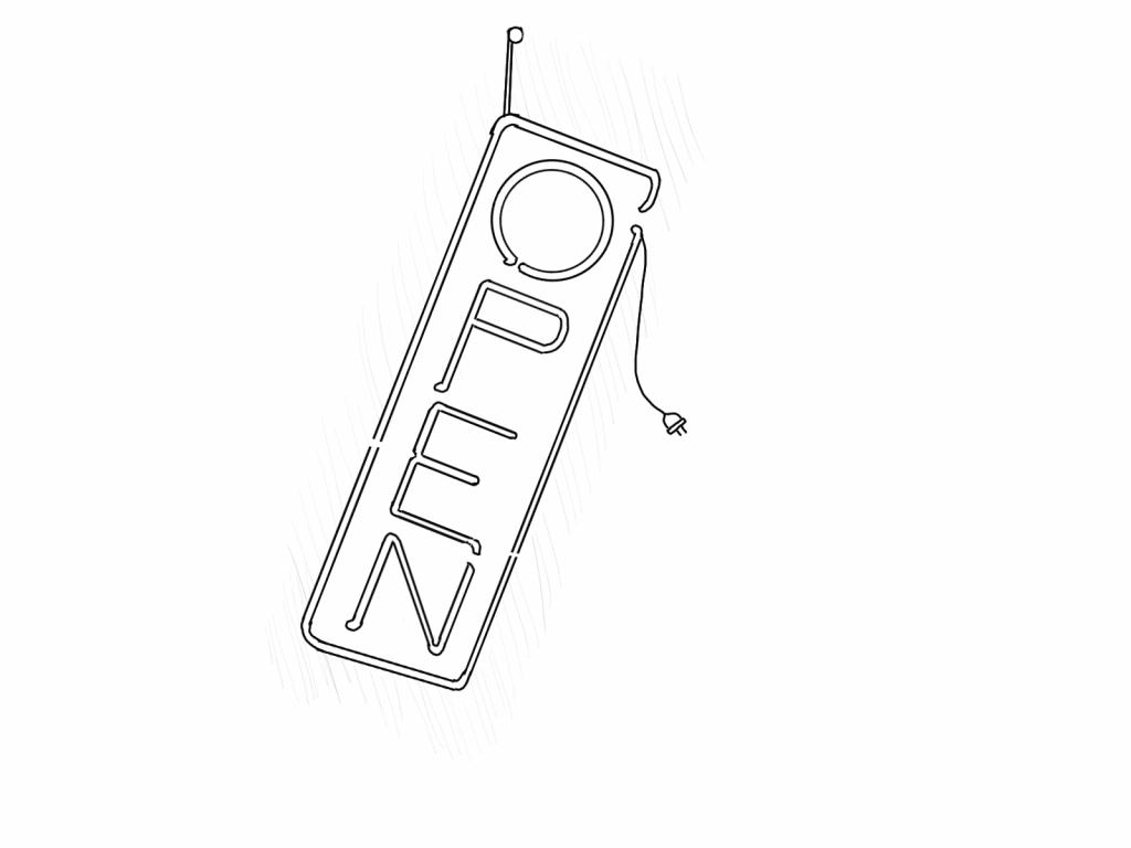 OPEN_EmmaClark_forDiscorder_April2018
