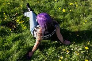 _BANNER_ErinFleming_forDiscorder_May2018