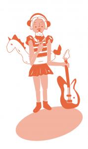 Girls-Rock-Camp2_AlejandraS_For-discorder_May18-(raster)
