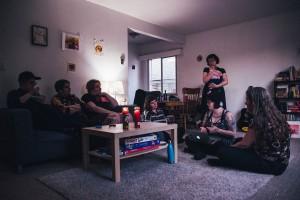 Girls-Rock-Camp_Javiera-Bassi_forDiscorder_05-2018-21