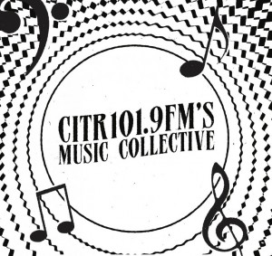 10 Music Affairs Collective