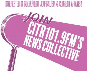 6 News Collective