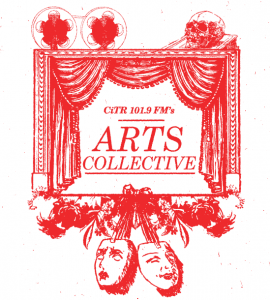 7 Arts Collective