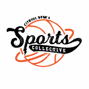 8 Sports Collective