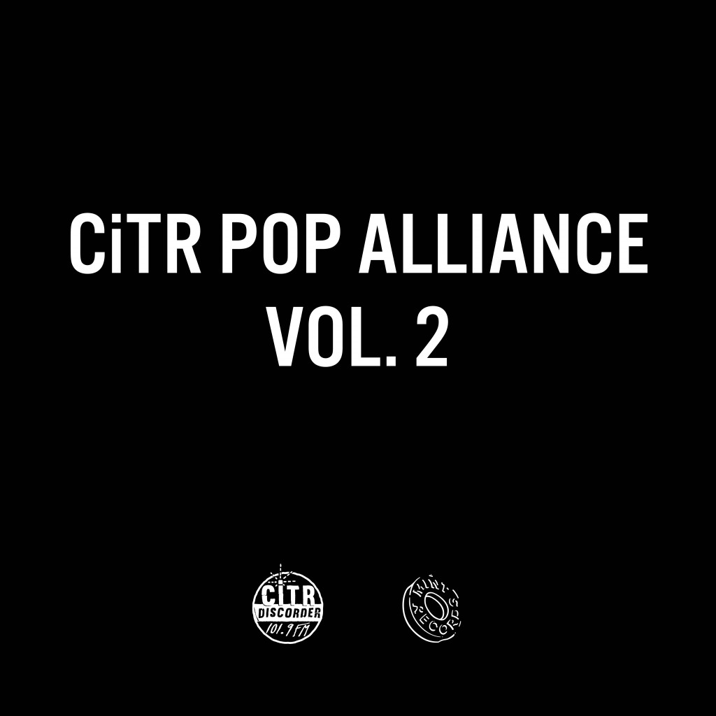 PopAllianceVolume_C_4